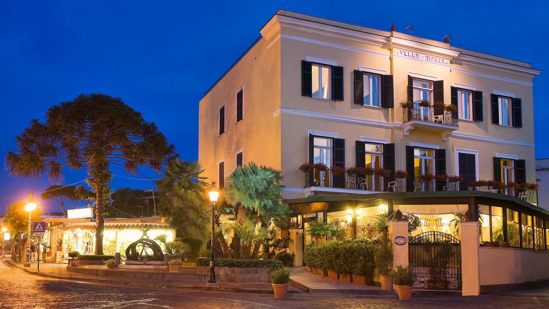 Villa_Maria_Ischia_Hotel_Slider_C0